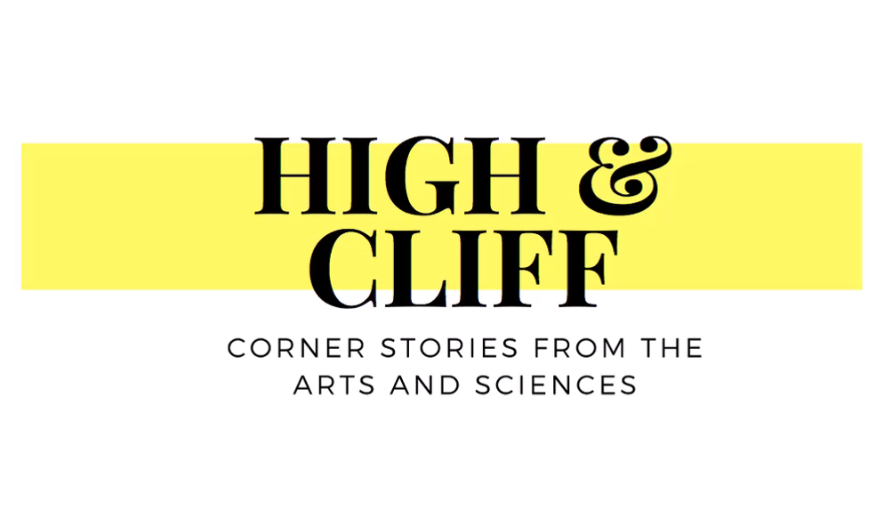 High & Cliff - Podcast Collection