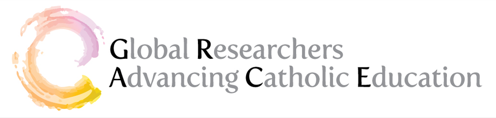 Global Researchers Advancing Catholic Education