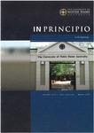 Vol.16 no.1 March (2005)