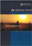 Vol. 17 no.3 Spring (2006)