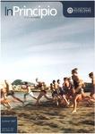 Vol. 18 no. 1 Summer (2007)
