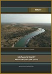 Martuwarra Country: A historical perspective (1838-present) by Martuwarra RiverOfLife, Magali McDuffie, and Anne Poelina